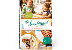The Lunchmaid